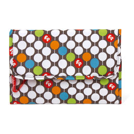 Dots document organizer