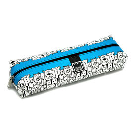 Dogs Out pencil case
