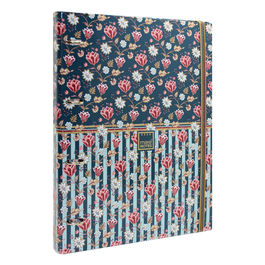 Never Stop Dreaming ring binder 80 sheets