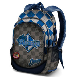 Harry Potter Quidditch Ravenclaw backpack 44cm