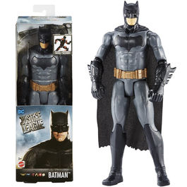 Figura Batman Justice League DC