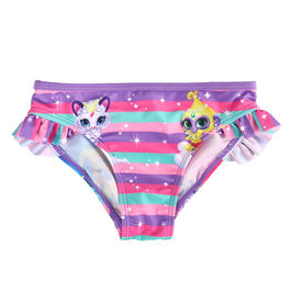 Shimmer and Shine swim panties