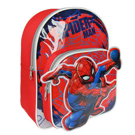 Marvel Spiderman backpack 30cm