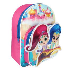 Shimmer and Shine backpack 30cm