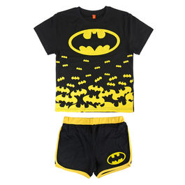 Pijama Batman DC Comics