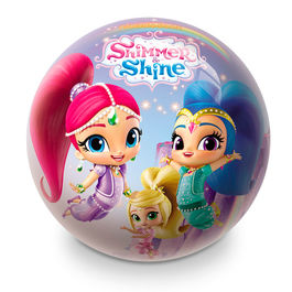 Shimmer and Shine ball 15cm