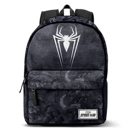 Mochila Spiderman Marvel Poison 42cm
