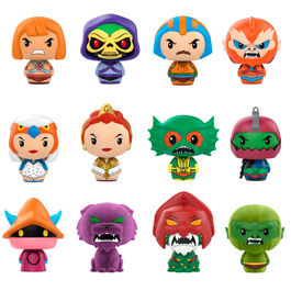 Figura Pint Size Master of the Universe Blindbags
