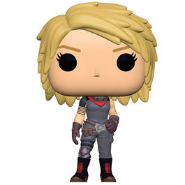Figura POP! Destiny Amanda Holliday Series 2