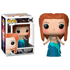 Figura POP Disney A Wrinkle in Time Mrs. Whatsit