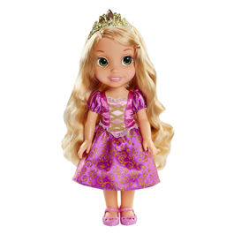 Disney Tangled doll 35cm