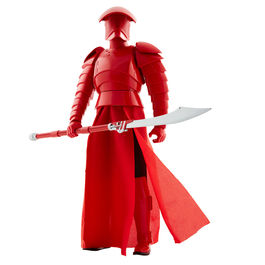 Star Wars VIII Elite Praetorian Guard figure 45cm