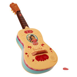 Disney Elena of Avalor guitar