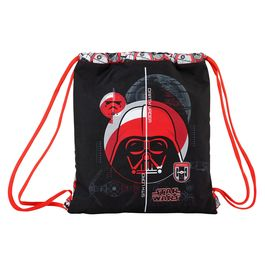 Saco Star Wars Galactic Mission 40cm