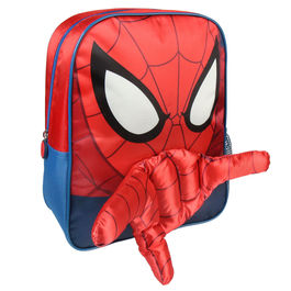 Marvel Spiderman backpack 31cm