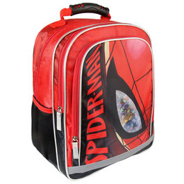 Marvel Spiderman premium backpack 38cm