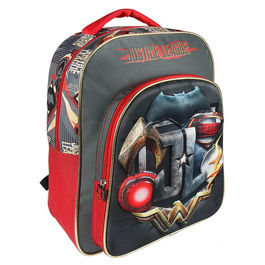 DC Comics Justice League backpack 41cm