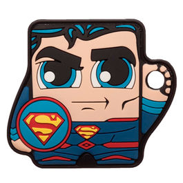 Llavero foundmi Superman DC Comics