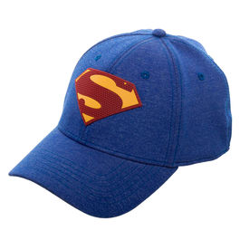 Gorra Superman DC Comics