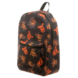 Five Nights at Freddy's backpack 45cm