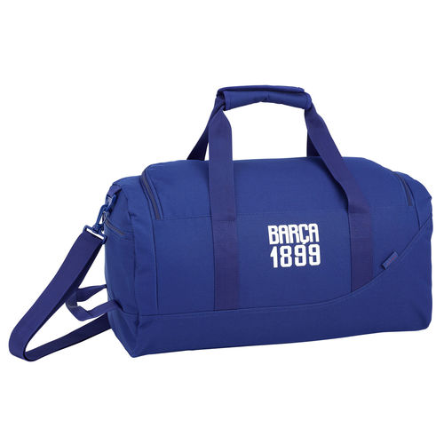 hot sale online f141d a1edc F.C Barcelona Second Kit sport bag 50cm