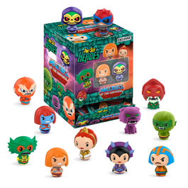 Figura Pint Size Masters of the Universe Blindbags Exclusive