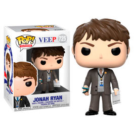 Figura POP Veep Jonah Ryan