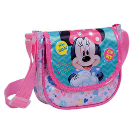 Bolso bandolera Minnie Oh My Disney