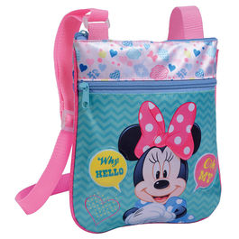 Bandolera Minnie Oh My Disney