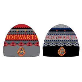 Braga cuello Hogwarts Harry Potter surtido