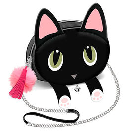 Bolso Cat Oh My Pop