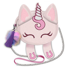 Bolso Unicorn Oh My Pop