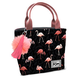 Bolso Flaminpop Oh My Pop