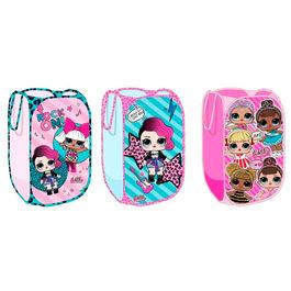 Wholesaler Distributor Lol Surprise Dolls Giochi Preziosi