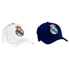 Distribuidor Mayorista Real Madrid Merchandising Oficial Pulseras ... bf9223ab043
