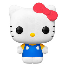 a0f2fa0f7 Wholesaler Distributon Hello Kitty Sanrio Official Merchandise ...