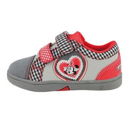Zapatillas Minnie Disney Premium casual