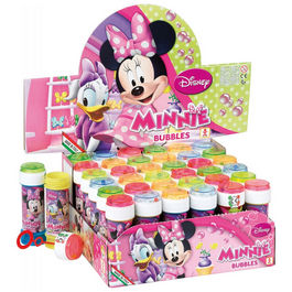 Pompero Minnie Disney surtido