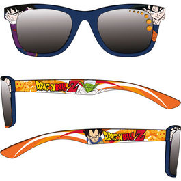 Gafas sol Dragon Ball Z