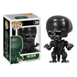 Figura POP Movie Alien