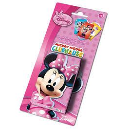 Baraja cartas Minnie Disney
