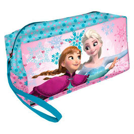 Neceser Frozen Disney Dancing Snow