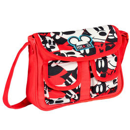 Bolso Mickey Disney Kaleidoscope