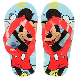 Chanclas Mickey Disney Joy