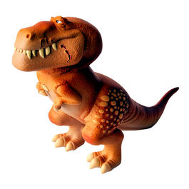 Figura Butch The Good Dinosaur