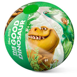 Pelota playa The Good Dinosaur Disney Pixar