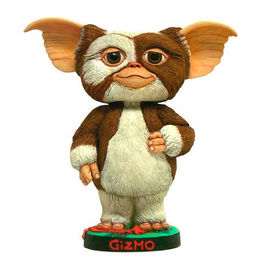 Figura Gizmo Head Knockers Gremlins