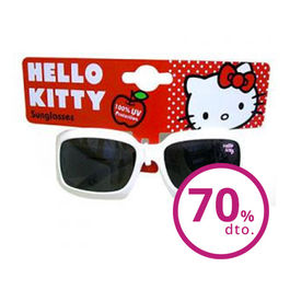 Gafas sol Hello Kitty