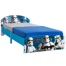Cama Stormtrooper Star Wars