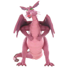 Shrek figure Dragon